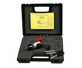 Lockpick Dekoder Kit BMW