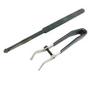 Mercedes Benz Lock Pick Tool