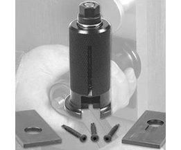 Zieh-Fix Extracteur de cylindre