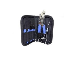KLOM Set per rimuovere le chiavi