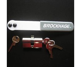 Brockhage Bumpkey try-out set