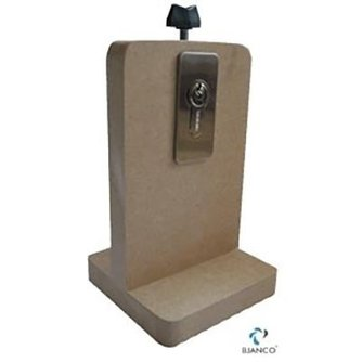 Lockpick Practice cylinder lock set