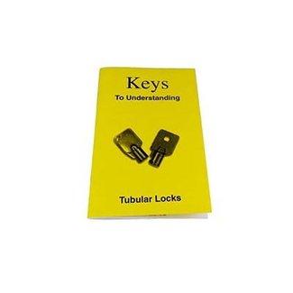 Aspetti fondamentali per conoscere le serrature tubolari