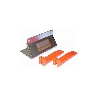 Lockpick Set di cuscini d'aria per le portiere