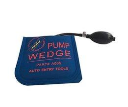 Lockpick Air wedge pour portière de voiture