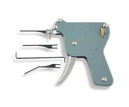 Eagle Lock Pick Gun