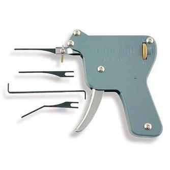 Eagle Lockpick Gun