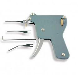 https://www.lockpickingstore.com/it/grimaldello-a-pistola/manuale-della-pistola-lockpicking/