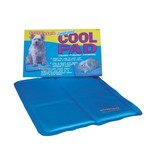 Snuggle safe Coolpad, voor verkoeling zonder koelkast