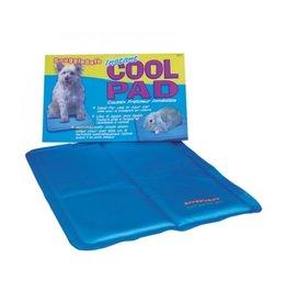 Snuggle safe Coolpad