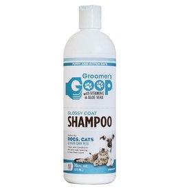 Groomers Goop Shampoo  118 ml (4Oz)