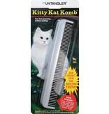 Kitty Kat Komb