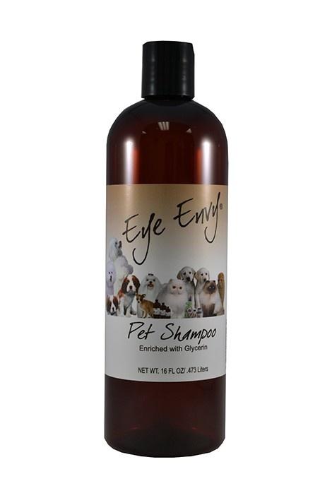 Eye Envy Eye Envy Moisturizing Shampoo 118ml