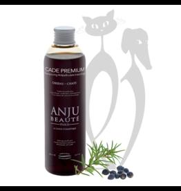 Anju Beauté Cade Premium