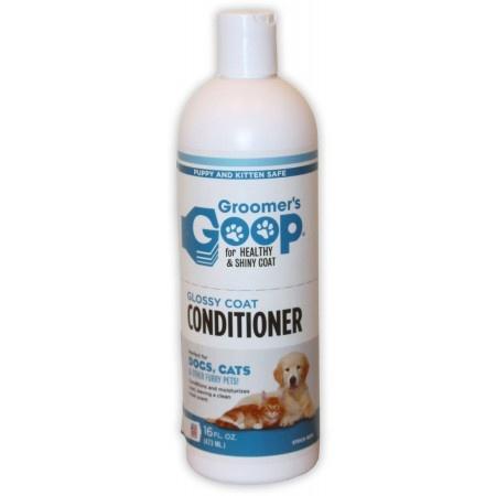 Groomers Goop Conditioner