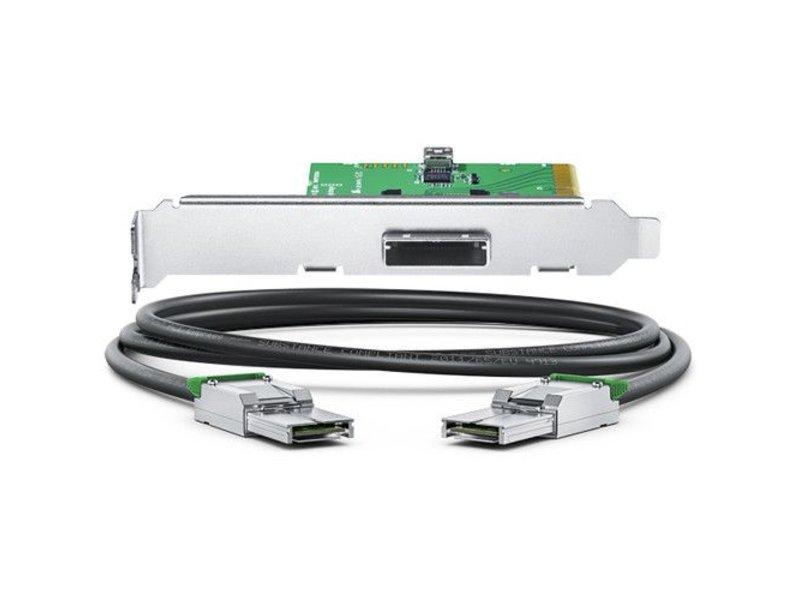 Blackmagic Design Blackmagic PCIe Cable Kit