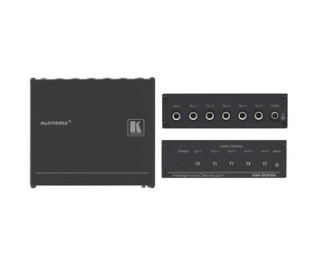 Kramer Electronics VM-50HN Distribution Amplifier