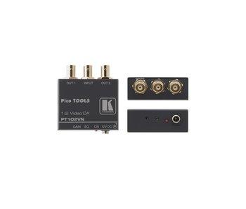 Kramer Electronics PT-102VN Distribution Amplifier