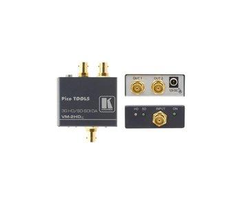 Kramer Electronics VM-2HDxl Distribution Amplifier