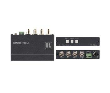 Kramer Electronics Switcher VS-33Vxl