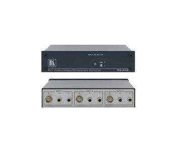 Kramer Electronics Switcher VS-21B