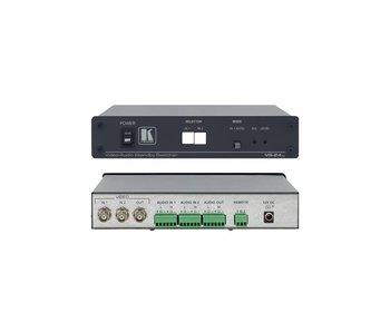 Kramer Electronics Switcher VS-24xl