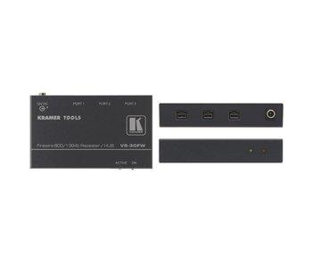Kramer Electronics Switcher VS-30FW