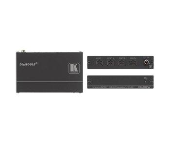 Kramer Electronics Switcher VS-40FW