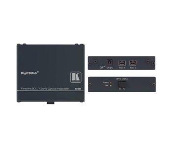 Kramer Electronics Switcher 648