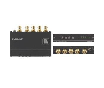 Kramer Electronics Switcher 6241N