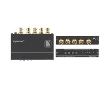 Kramer Electronics Switcher 6241HDxl
