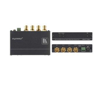 Kramer Electronics Switcher VS-211HDxl