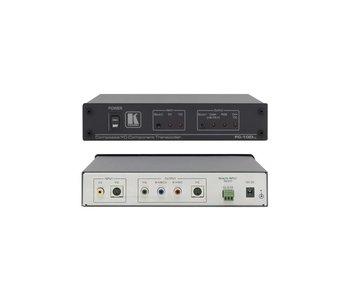Kramer Electronics Mini Converter FC-10Dxl
