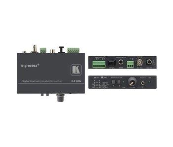 Kramer Electronics Mini Converter 6410N