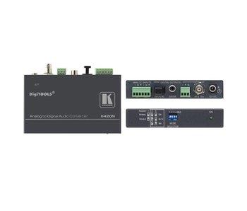 Kramer Electronics Mini Converter 6420N