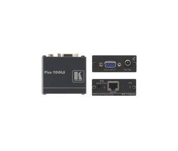 Kramer Electronics PT-110-OD Twisted Pair Interface
