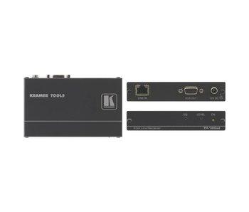 Kramer Electronics TP-120-OD Twisted Pair Interface