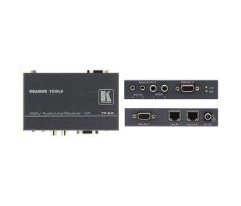 Kramer Electronics TP-50 Twisted Pair Interface