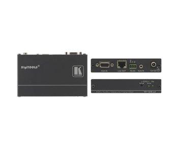 Kramer Electronics TP-125-OD Twisted Pair Interface
