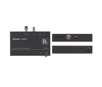Kramer Electronics Mini Converter 611T