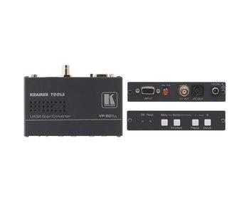 Kramer Electronics Scan Converter VP-501xl