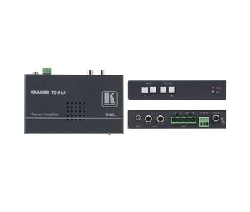 Kramer Electronics Amplifier 900xl