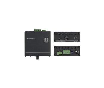 Kramer Electronics Amplifier 907
