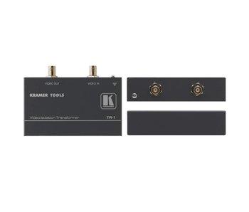 Kramer Electronics Isolator TR-1