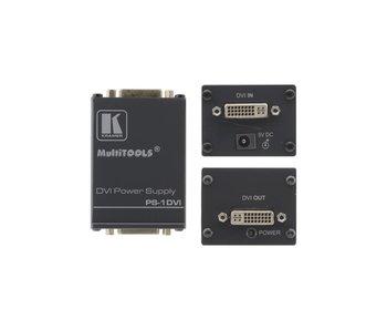 Kramer Electronics Power Supply PS-1DVI
