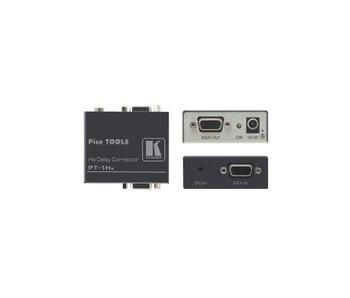 Kramer Electronics Mini Converter PT-1Hs