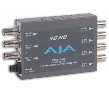 Aja Mini Converter 3GDA