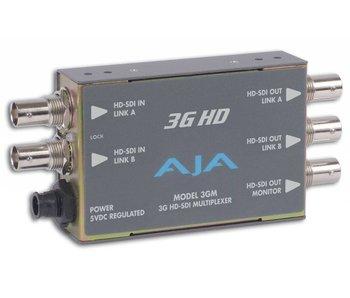 Aja Mini Converter 3GM