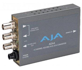 Aja Mini Converter ADA4