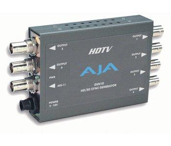 Aja Mini Converter GEN10